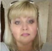 ALEKSANDRA BOGATYRIOVA