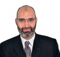 Dr. Amir Saleh